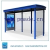 China Bus Shelter Type 101 for sale