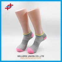 Low Cut Ankle Socks Hot Sell Girls