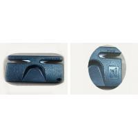 China Plastic sharpener handles on sale