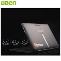 China Intel I7 CPU Windows Tablet PC 11.6 Inch Windows 8.1 Surface Tablet PC With 4G LTE on sale