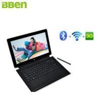 11.6 Inch Windows Tablet PC With SIM Card Slot 8GB Ram DDR3 512G SSD