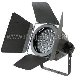 China PAR 64 LED Light on sale