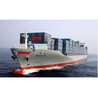 China Ocean Freight From China To USA And Canada on sale