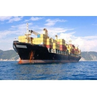China Shipping Agent From China to Cape Town, South Africa (IC1-3) on sale