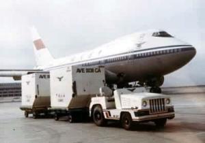 China DHL Express / Air Express Shipment Door to Door to Argentina on sale