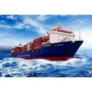 China Sea /Air Freight From China Main Ports to Canada on sale