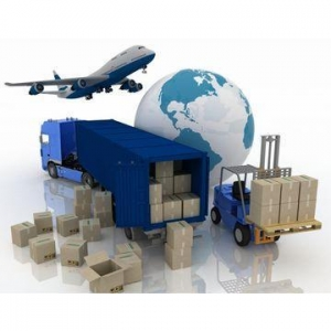 China Air freight of logistics service from Shenzhen of China to Los Angeles of USA by 1 day on sale