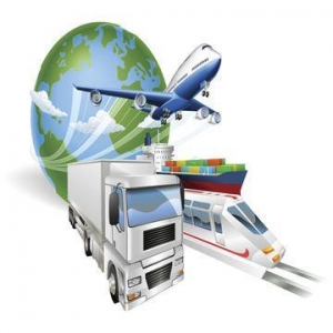 China Air freight logistics services from Shenzhen China to Baku of Azerbaijan by CZ on sale