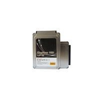 1.8 inch CF Hitachi 50pin IDE SSD