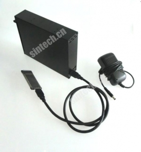 China laptop express card expresscard to dual PCI riser extender for serial sound card on sale