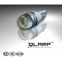 Epistar LEDs T10 1W White