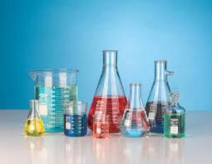 China Laboratory Glassware on sale