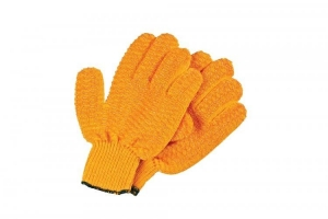 China Dickies Gripper Glove (GL8001) on sale