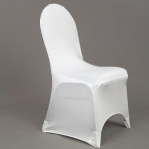 China chair cover on sale