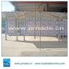 China Bus-Stop Shelter for sale