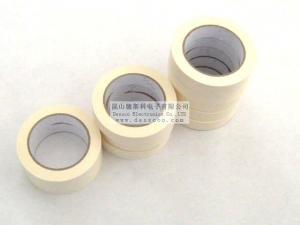 China High temperature masking tape 918 on sale