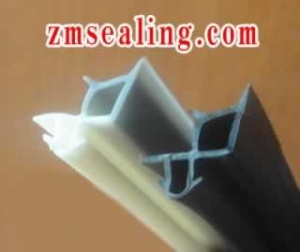 China 201338173846TPV/TPE extrusions on sale