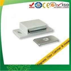 China Magnetic Door Catcher Heavy Duty Latches and Catches on sale