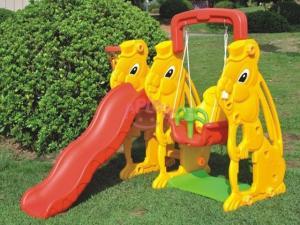 China indoor toddler slide on sale
