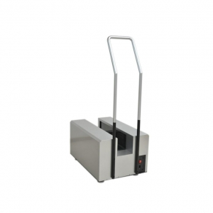 China 3D Foot scanner LSF-390 3D Foot Scanner on sale