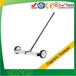 China Magnetic Mini Floor Sweeper on sale