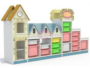 China kids furniture on sale