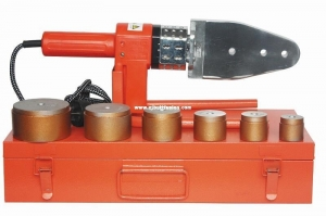 China 20-63C PPR Welding Machine on sale