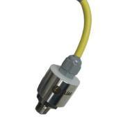 ELiAR Sensor, Mechanical Connection, P300