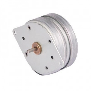 China Synchronous Motor, ASTRO, ASM0516 on sale