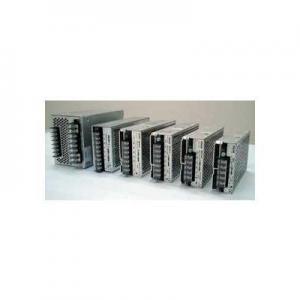 China TDK-Lambda Power Supply, SWS Series on sale