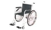 China Wheel Chair Folding on sale