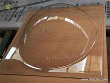 China Solar Skylight Tubular Skylight roof skylight on sale