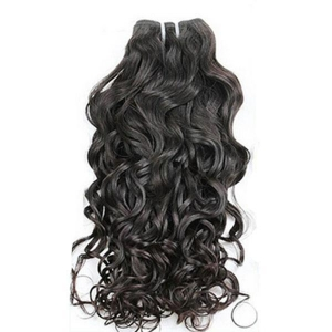 China 7A Malaysian Hair weft 7A Water wave indian virgin remy hair weft on sale