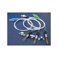 China CWDM Coaxial Laser Diode Module on sale