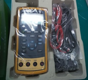 China Water Meters RTD Calibrator RTD Calibrator on sale