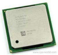 China CPUs / Processors SKU: IN36P42800T on sale