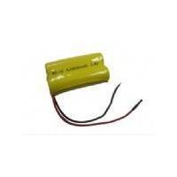 Ni-cd battery 14.4V SC 2000mAH