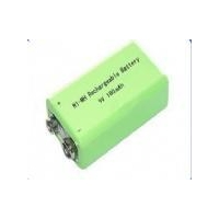 Ni-mh battery 1.2V F 15000mAH