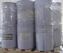 China Water based acrylic anticorrosive finish on sale
