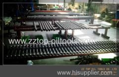 China Multi pulse Stimulation Perforator on sale