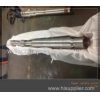 China Super Safety Valve Inconel 718 for sale