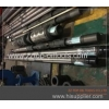 China APR Downhole Tester Valve without lock-open Mode DST Tools for sale