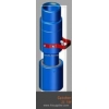 China Hydraulic tool catcher Wireline tools for sale