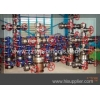 China Oilfield christmas tree API for sale