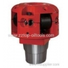 China Roller kelly bushing varco type HDP for sale
