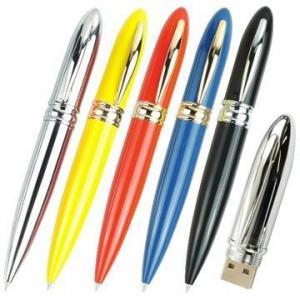 China PEN-406AUSB Pen Drive on sale