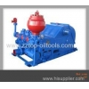 China F1600 BOMCO Mud pump parts for sale