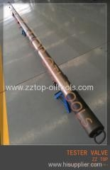 "Quality 5"" LPR- N Valve DST Tools for sale"
