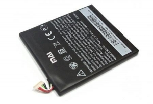 China China Factory Super Quality Mobile Phone Battery for HTC BJ83100 oneX on sale
