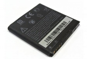 China Factory manufacturer lithium mobile battery for htc BG58100 G14 G18 on sale